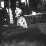 【川崎ナイトスポット】キャバクラ、南町、堀之内など大人の夜遊びスポット保存版
