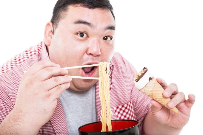 リンゴ型肥満 ダイエット 高脂血症