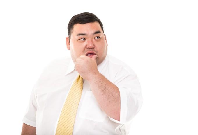 EPA 中性脂肪 メリット