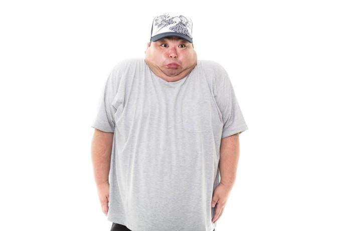 リンゴ型肥満 ダイエット 高血圧