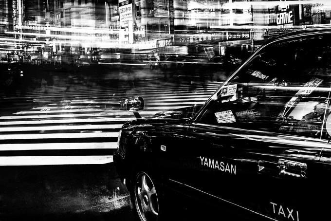 名古屋 栄 夜遊び
