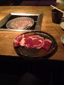 焚火家 渋谷店