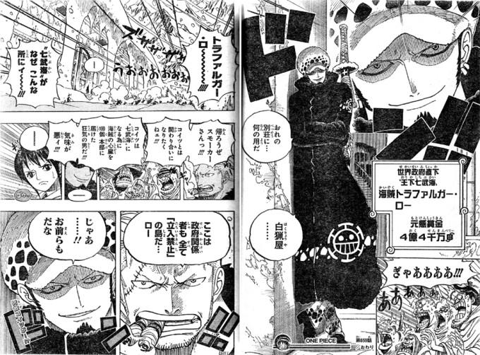 漫画 ゲーム 26歳キャラクター