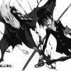 続編の連載が気になるシャーマンキングフラワーズの作者武井宏之はどんな漫画家?