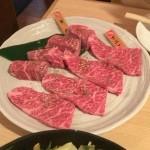柔らかい高級部位も!渋谷でコスパ良く焼き肉なら七甲山 渋谷道玄坂店
