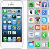 web業界の方におススメ!2014年自分のiPhoneアプリを一挙大公開!