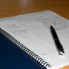 ブログ更新を効率的に!記事作成の時間を大幅に減らすことができる誰でも簡単な方法