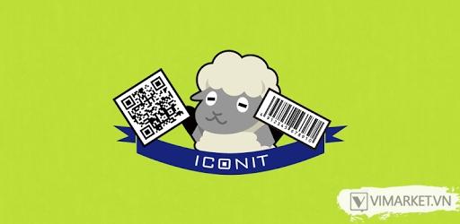 ICONIT