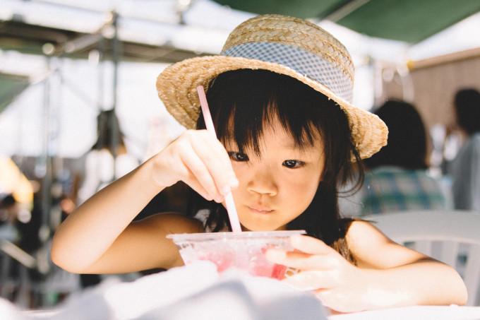 精神年齢の低い子供っぽい人の3つの特徴
