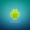 これであなたも大丈夫!android端末のデビューで外さないオススメ有名アプリ10個