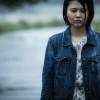 失恋での号泣の涙は意外にも健康的?泣くことで心身が健康になる涙活の効果とは?