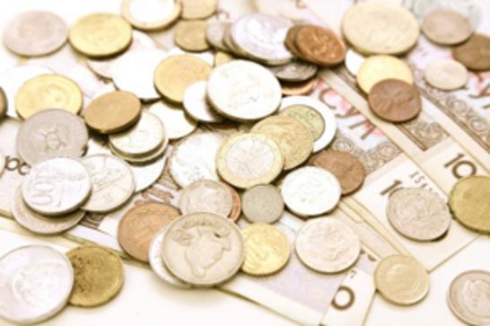 株式投資やFXで、経済指標で経済の流れを知ることは重要