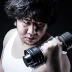 ぽっこりお腹だけ部分痩せを成功させるには?部分痩せをすることは難しい?その理由は?