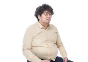 リンゴ型肥満 ダイエット