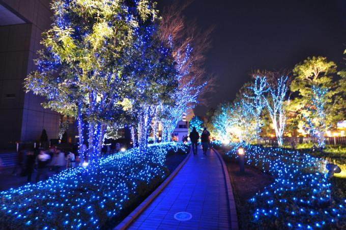 新宿 サザンテラス デート