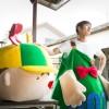 千葉県匝瑳市、旭市、横芝光町でアルバイトや派遣仕事なら!時給も高く稼げるイベントスタッフがおススメ!