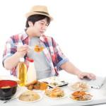 夏のために楽して痩せたい?食事制限、家で運動など誰でも経験するダイエットが失敗する根本的な原因