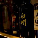 歌舞伎町、キャバクラ、ゲイバーと、新宿で楽しく遊ぶための夜遊びスポット保存版