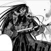 【アニメ漫画ネタバレ】上条明峰SAMURAI DEEPER KYOのあらすじを勝手に最終話までまとめてみる