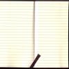 【仕事術】朝ノートを毎日つけることでタスク管理と効率性をアップ