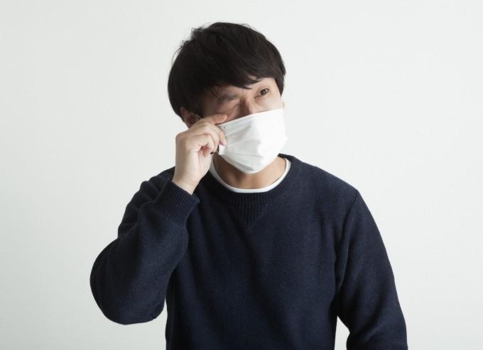 EPA アレルギー メリット