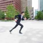 安定している大企業で働くとは全然違う?ベンチャー企業で働くのに求められる4つのこと