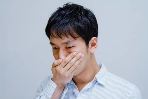加齢臭 対策