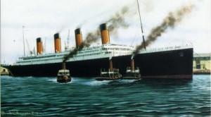 TitanicWilliamson