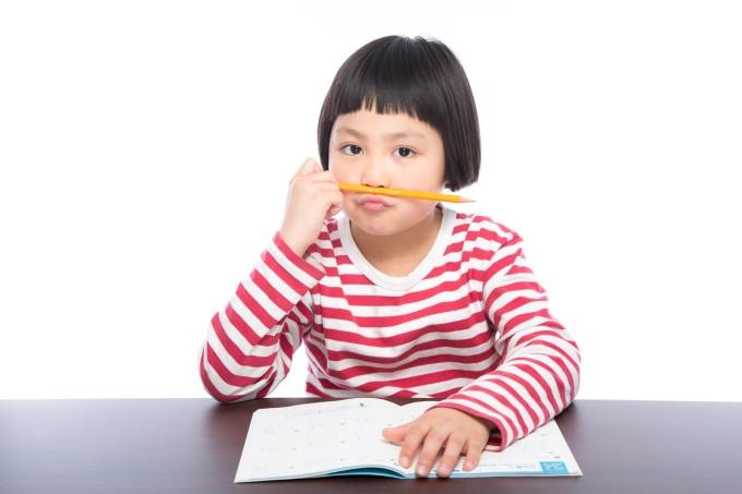 精神年齢の低い子供っぽい人の3つの特徴 ワガママ