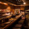 【渋谷でランチ】ヒマラヤで有名な焼肉ランチの焚火家