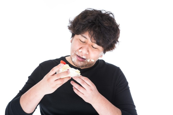 本気でお腹を痩せるダイエット