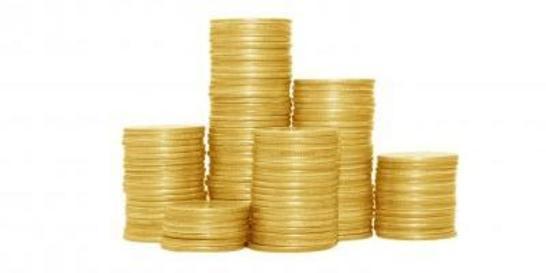 オーストラリア(豪ドル)の金利が高い理由は何故なのか?