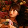 結婚、出産!CMに雑誌に活躍の蜂矢有紀さんはどんな美人モデルさん?