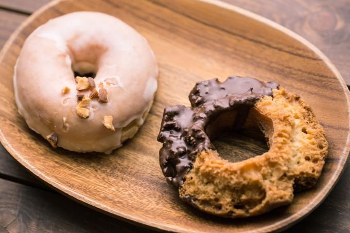 リンゴ型肥満 ダイエット 糖尿病