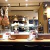 オシャレな大人のイタリアン SALVATORE CUOMO&BAR 武蔵小山店で名物の炎のリゾットを食す!