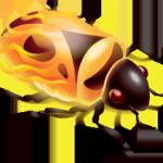 firebug-large