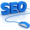 検索結果からアクセスを上げるために!初心者のための簡単なSEO記事はこれだ!