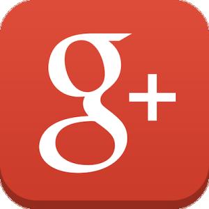 グーグル+