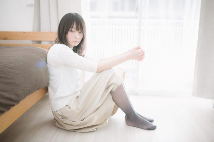 泣ける失恋ソング pv
