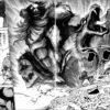 無料漫画アプリマンガボックスで人気のドリィキルキルの作者であるノ村優介はどんな漫画家?