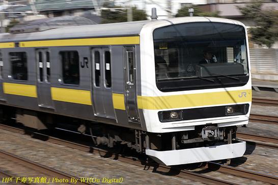 電車の画像 p1_7