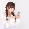 副業ブログで月間数万円の収入が欲しいなら読め!ブロガーとして大切なことを徹底解説