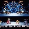 スーファミのハドソンの名作RPGゲーム大貝獣物語2のあらすじやキャラクターを勝手に語ってみる
