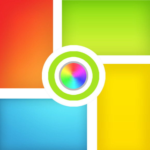 frame magic app