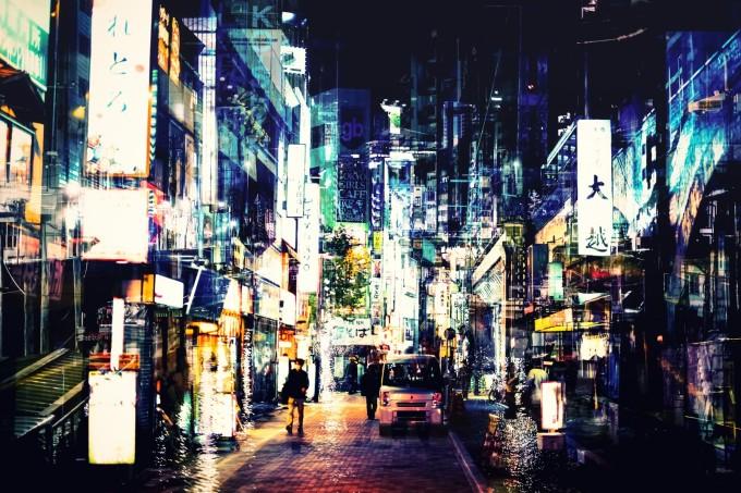 五反田 夜遊び