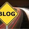 ブログ記事作成で必要なのは情報よりもユーザー目線!集客を意識することよりも大切な6つの執筆方法