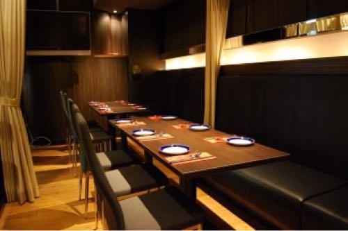 渋谷でクセになる辛さのマレーア料理を美味しく食べられるマレーアジアンクイジーン