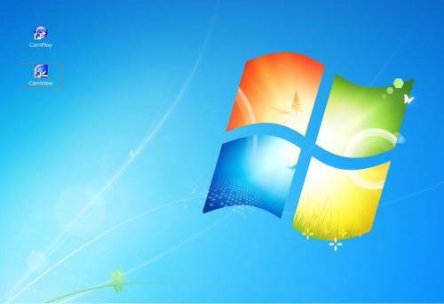 パソコン フリーソフト