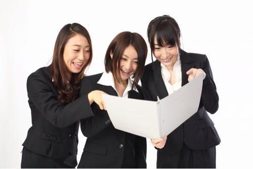これから、就職する学生は必ず読んで欲しい。新卒就活で内定をもらうために意識してほしい大事な4つ