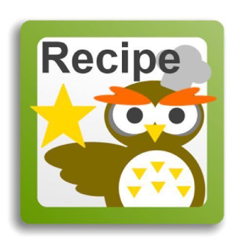 これであなたも料理上手?レシピ管理に最適!Favo Recipe